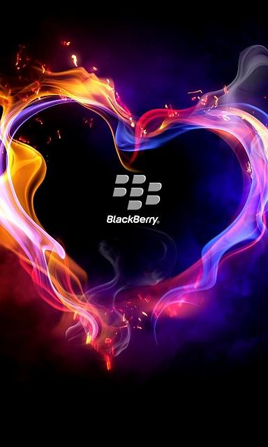 3d Wallpapers For Blackberry Z10 - CZARNY-MAZAK