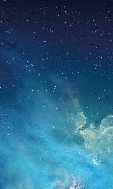 iOS 7 wallpapers for your Z10 [Updated!]-101-2x-iphone.jpg