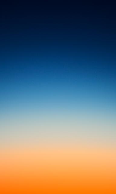 iOS 7 wallpapers for your Z10 [Updated!]-119-2x-iphone.jpg