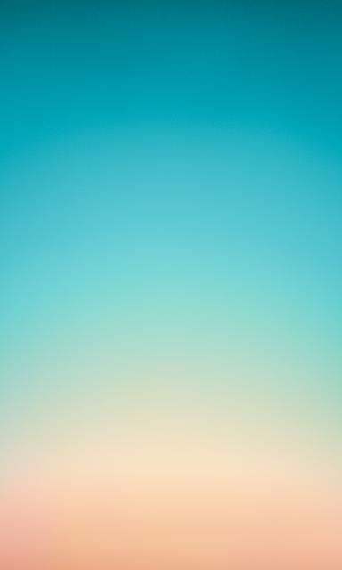 iOS 7 wallpapers for your Z10 [Updated!]-120-2x-iphone.jpg