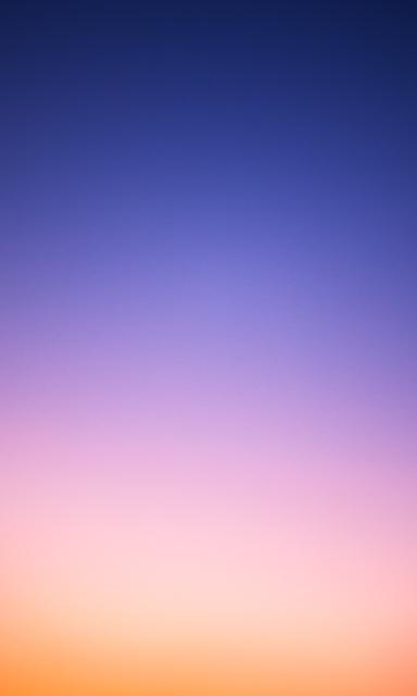 iOS 7 wallpapers for your Z10 [Updated!]-121-2x-iphone.jpg