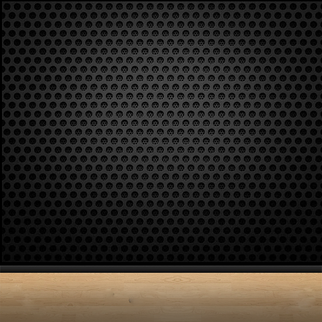 Looking for this q10 wallpaper blackberry forums at for Looking for wallpaper