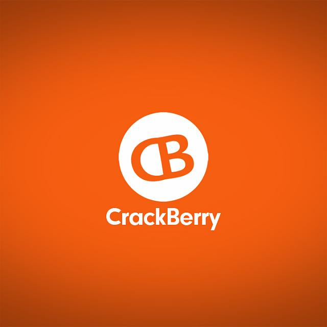 Wallpapers For Blackberry Z30 Z10 And Q10 Blackberry Forums At Crackberry Com