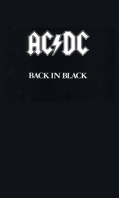 AC/DC Wallpaper - BlackBerry Forums at CrackBerry.