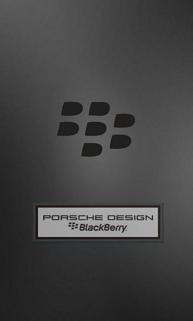 Z10 Porsche Design default wallpaper-picsart_1386444562065.jpg