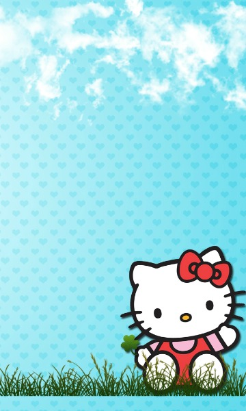 Hello Kitty Request Blackberry Forums At Crackberry Com