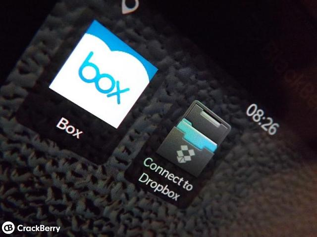 Z10 Wallpaper seen in CrackBerry videos-box.jpeg
