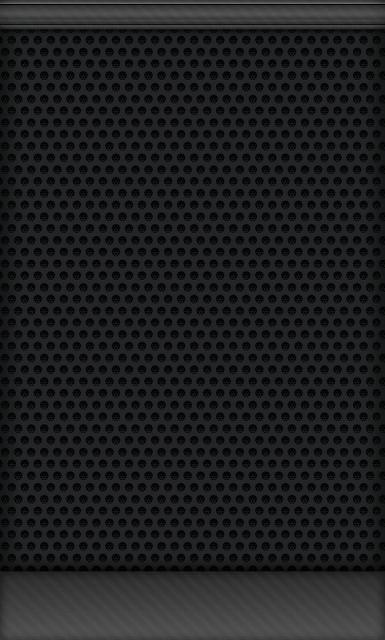 Dark carbon wallpaper for Z10-3_edit.png