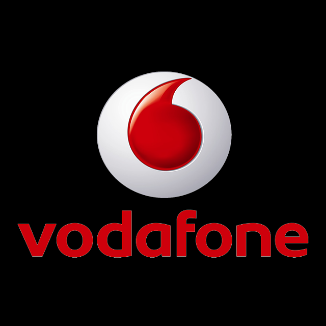 Vodafone - Official Site