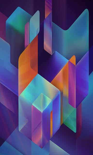 android kitkat wallpapers for z10 z30 blackberry