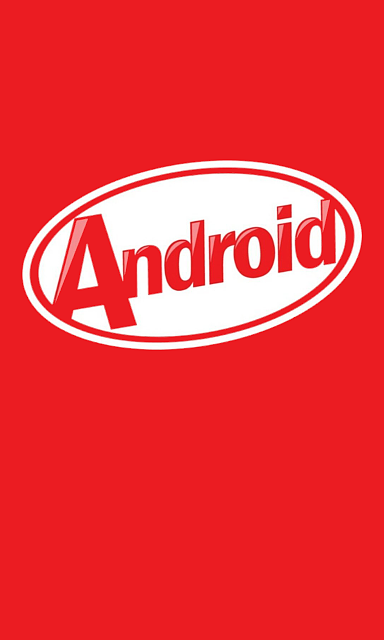 Android Kitkat Wallpapers For Z10 Z30 Blackberry Forums At Crackberry Com