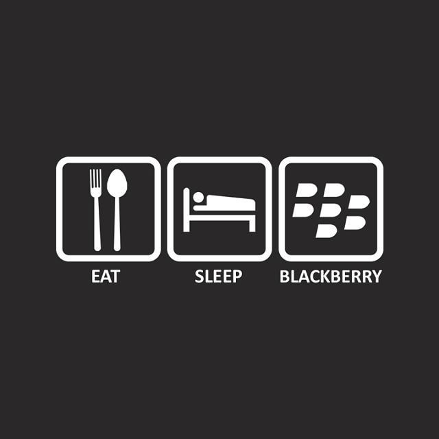 Blackberry Z30 Wallpaper Winter: Wallpapers For BlackBerry Z30, Z10 And Q10