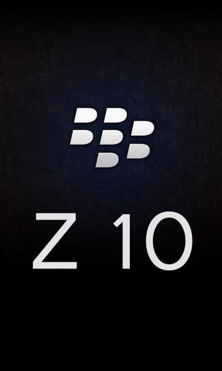 Dark Wallpapers For Amoled Blackberry Forums At Crackberry Com