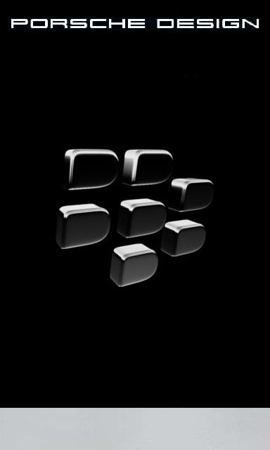 Decent Blackberry Wallpaper Blackberry Forums At