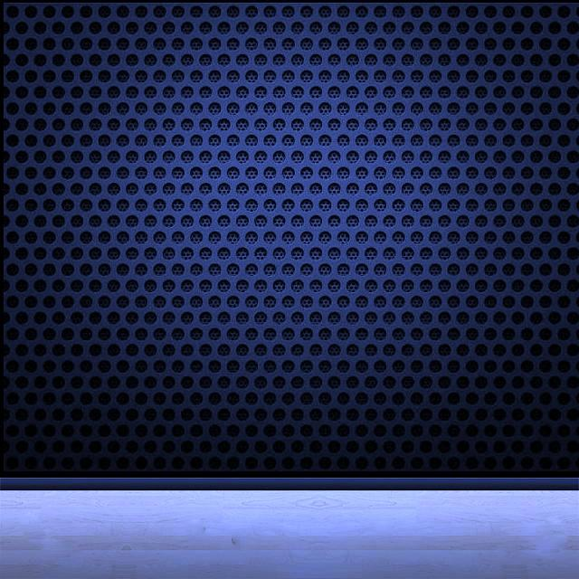 Crackberry Wallpaper: Looking For This Q10 Wallpaper
