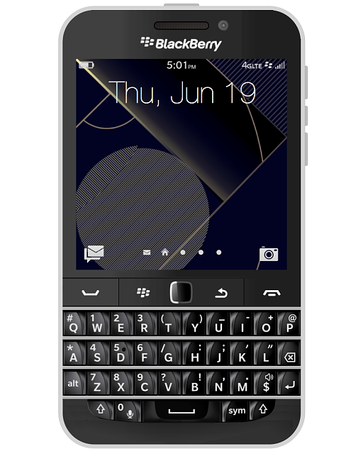 Want the BlackBerry Classic Wallpaper?-clasis.png