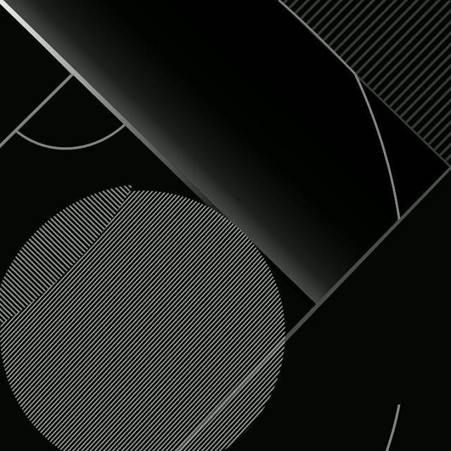 Want the BlackBerry Classic Wallpaper?-crackberry-image-7-_edit.jpg