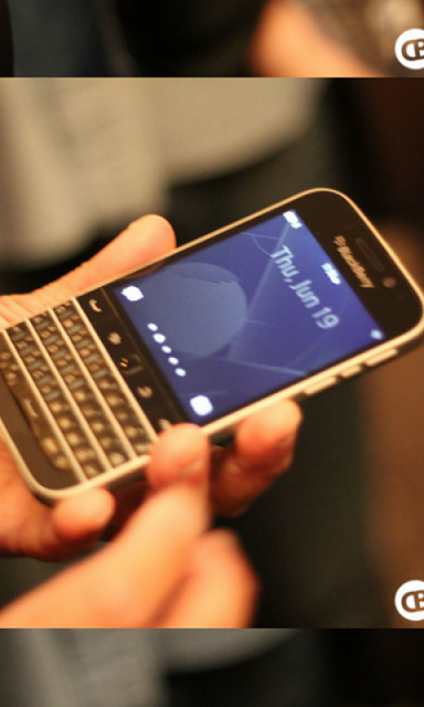 Want the BlackBerry Classic Wallpaper?-img_20140622_220400.png