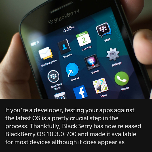 BlackBerry OS 10.3 wallpapers-img_20140624_200732.png