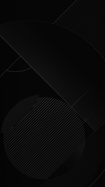wallpaper blackberry pattern - photo #3
