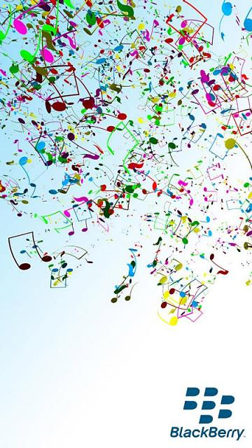 Picture Password Wallpapers-music-notes-abstract.jpeg