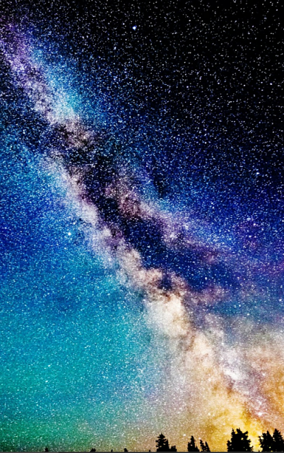Space wallpapers for z10  BlackBerry Forums at CrackBerry.com