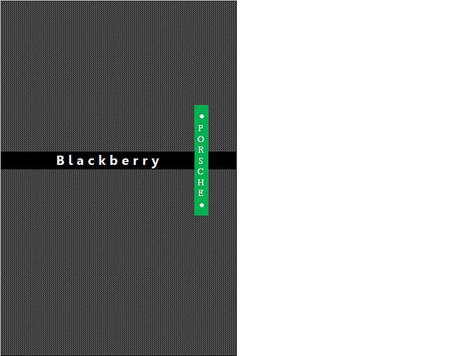 Blackberry Wallpapers Blackberry Forums At Crackberry Com