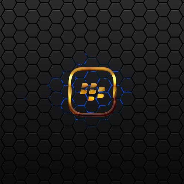 Share Some HD Wallpapers For Q5, Q10, Classic, Passport