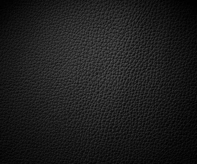 texture wallpapers for android phones