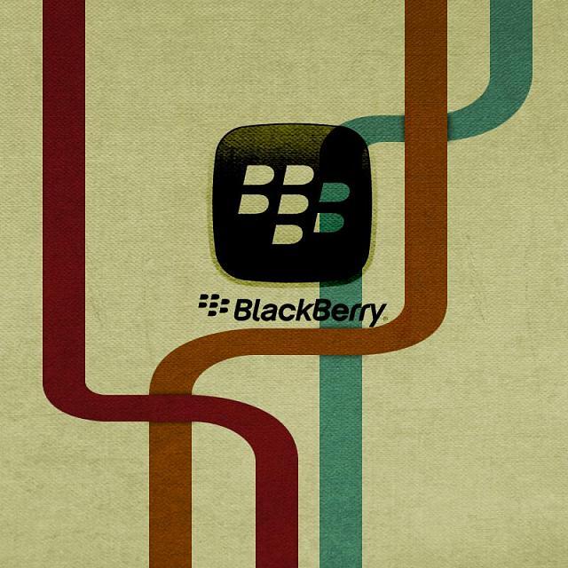 Blackberry Z30 Wallpaper Winter: BlackBerry Z30 Wallpapers