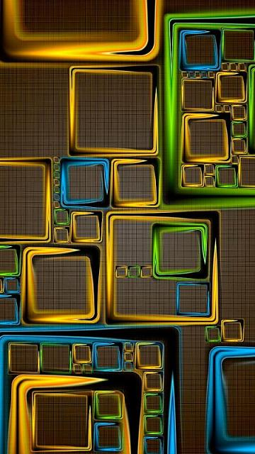 BlackBerry Z30 wallpapers-abstract_shapes.jpg