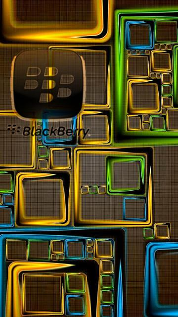 BlackBerry Z30 wallpapers-abstract_shapes_b01.jpg