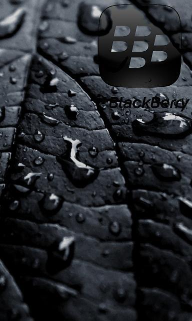 Cool Wallpapers For Blackberry Z3 Pensarisgood