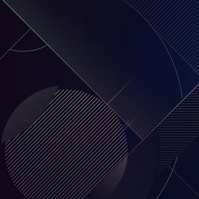 Blackberry Passport Wallpaper: This Wallpaper Disappears B/c ATT