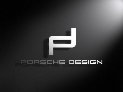 Blackberry Passport Se Porsche Design Wallpapers