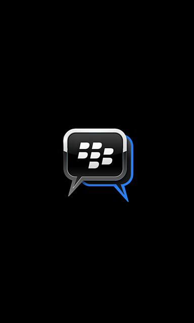 Request your BlackBerry 10 wallpaper here!-bbm.jpg