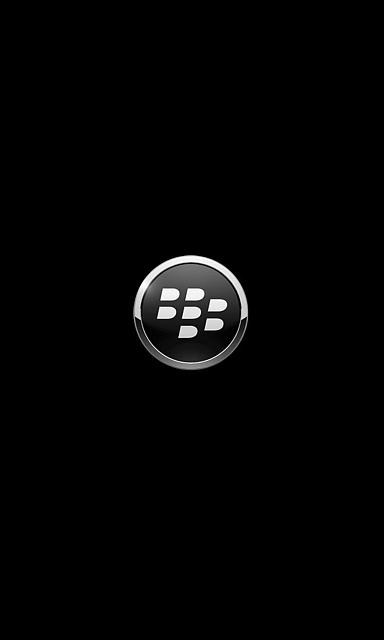 Request your BlackBerry 10 wallpaper here!-bb-round.jpg