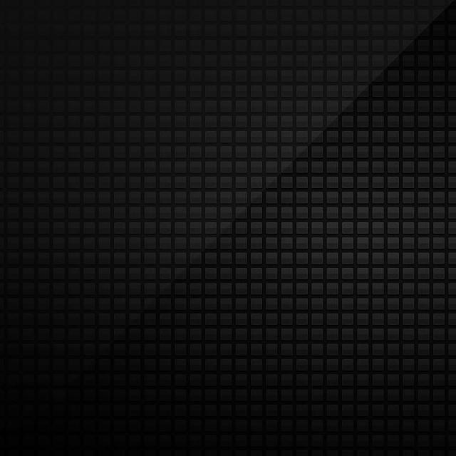 Blackberry Q10 wallpapers  BlackBerry Forums at CrackBerry.com