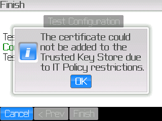 8700G cannot add certificate trust store-bbscreenshot.jpg