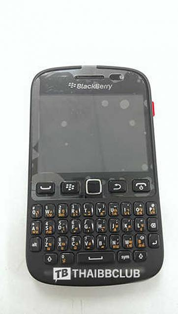 Leaked Photos for the upcoming BBOS 7 device 9720-blackberry-9720-2.jpg