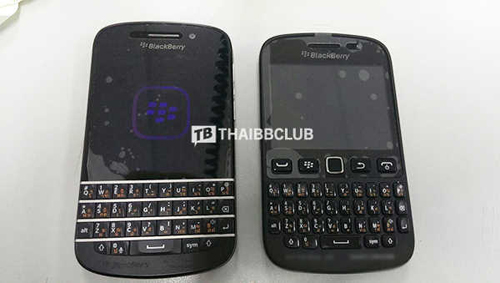 Leaked Photos for the upcoming BBOS 7 device 9720-blackberry-9720-12.jpg