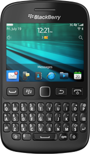Official Photo of BB9720 Found in DM-bb9720.png