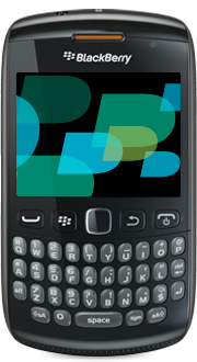 Official Photo of BB9720 Found in DM-bb9610.png