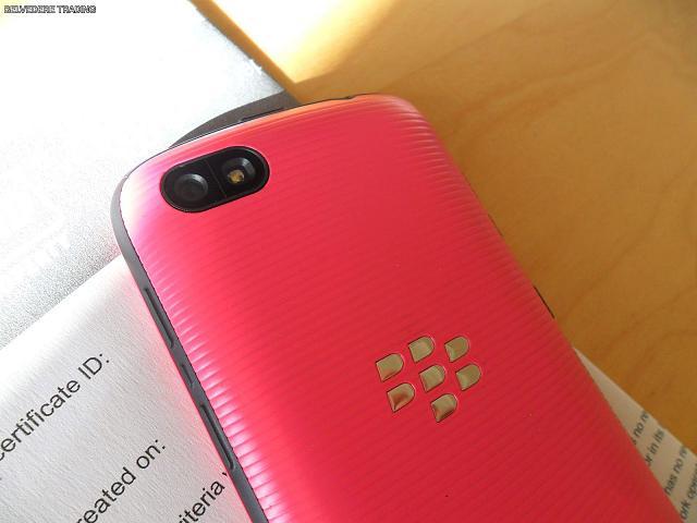 Blackberry 9650 Autoloader Download