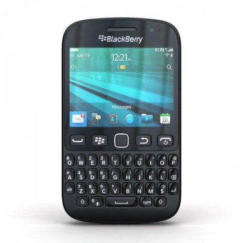 Does anyone know what the extra LED is for on the front of the phone?-blackberry-9720-black_-500x500.jpg