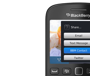 Facebook page for the Curve 9720-blackberry-9720-overview-img4.jpg