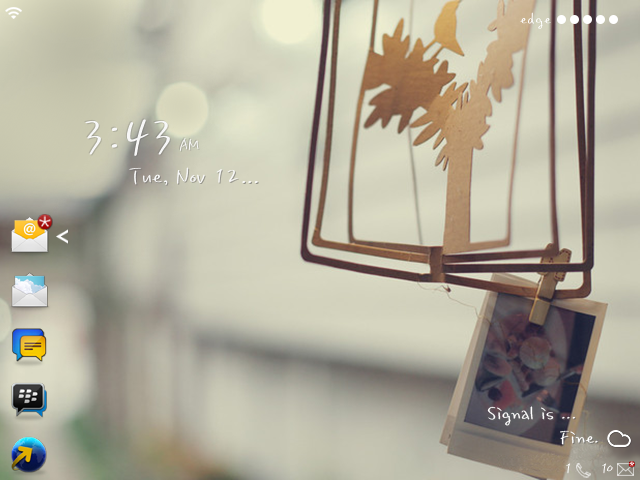[Free for first 7 days] Sensitive Theme-9900_asia-06.png