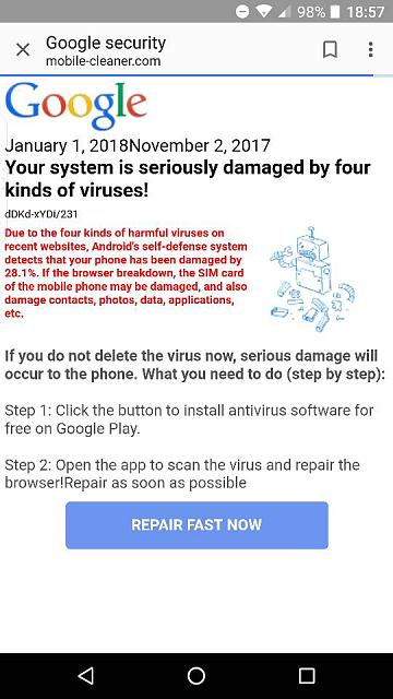 Android self -defence system-screenshot_20180101-185804.jpg