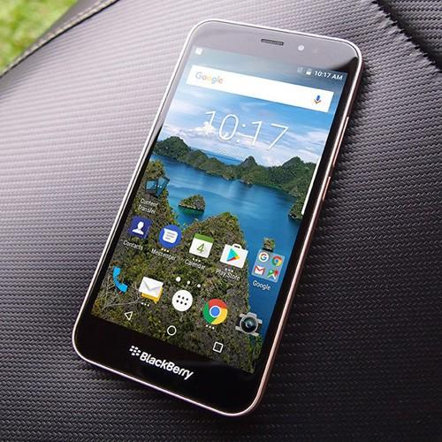 BlackBerry Aurora Official Specifications-pic_blackberry_aurora_black3_020317180342_ll.jpg