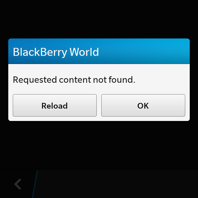 BlackBerry Blend just appeared in My World?!?-img_20140919_181018.png